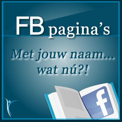 FB-pagina's-Met-Jou-Naam-Wat-Nu.export