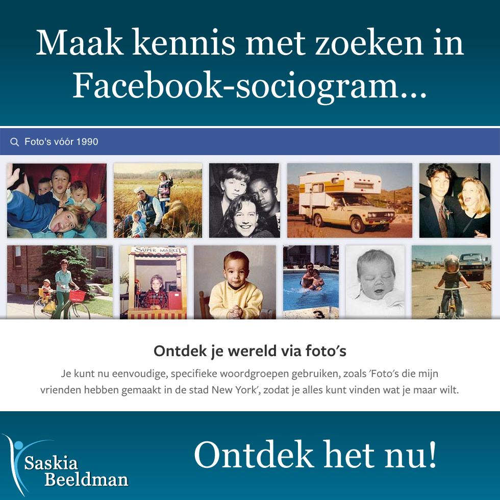 SB-Maak kennis met zoeken in Facebook-sociogram2.export
