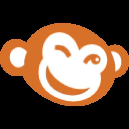 Google Account - PicMonkey