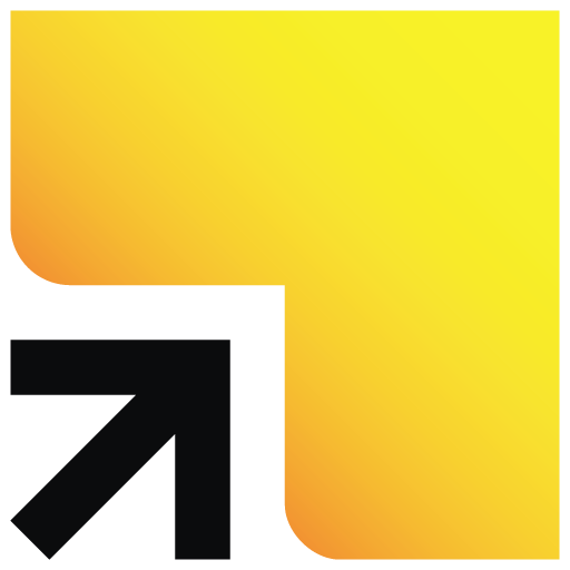 Google Account - Springpad