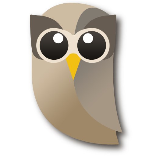 Google Account - Hootsuite