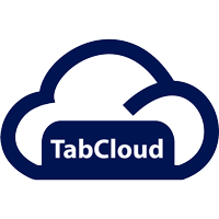 Google Account - TabCloud
