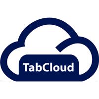 Google Account - TabCloud