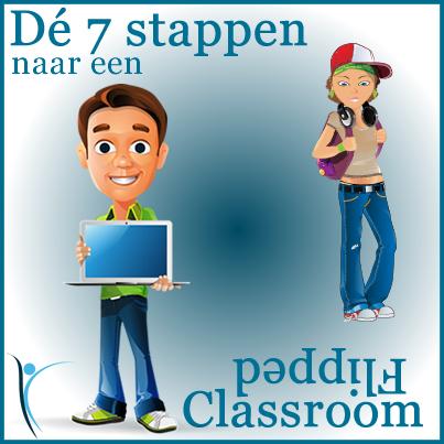 FlippedClassroom7stappen.export