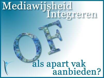 Mediawijsheid-Integreren.export