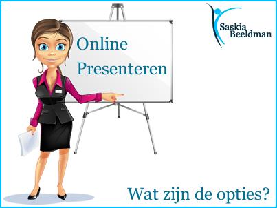 OnlinePresenteren.export