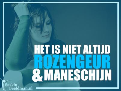 Rozengeur&Maneschijn.export