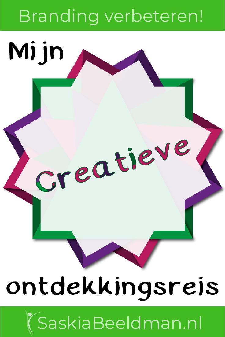 mijn-creatieve-ontdekkingsreis